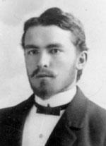 Клер Модест Онисимович (1879-1966)