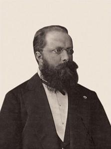 Клер (Claire) Онисим Егорович (1845-1920)