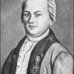Лепехин Иван Иванович (1740—1802)
