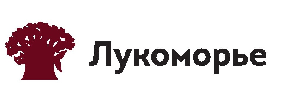 Лукоморье-логотип-маленький